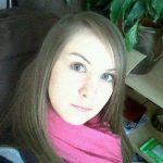 Adele_Fotor