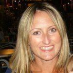 Miss Cheryl_Fotor