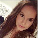 Miss Laura_Fotor