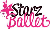 Ballet Babes