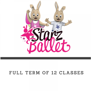 full_term_12_classes
