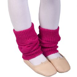 childrens-legwarmers-small-8-20cms-colour-cerise-2687-pekm250x250ekm